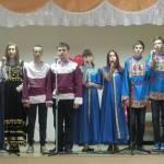 vesennij_koncert