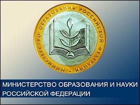 GOV1290046676