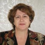 Моисеева Ольга Григорьевна — методист