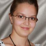 Солопова Мария Викторовна — педагог-психолог.