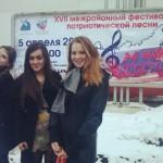 Жигулевск 2014