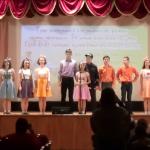momentalnyj_snimok_5-11.11.2015_15-52