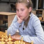Набиулина Александра